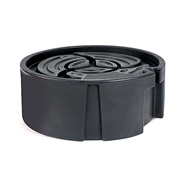 Picture for category Fountain Basins