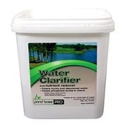 Picture for category Lake Water Treatments
