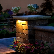 Picture for category Landscape Lighting