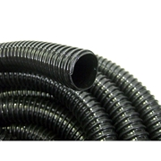Picture for category Spiral & Vinyl Tubing