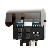 Picture for category Power Centers & Ground Fault Interrupters