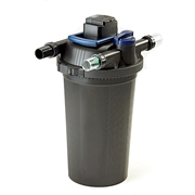 Picture for category OASE FiltoClear Pond Filters