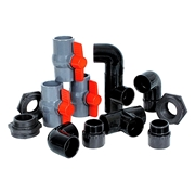 Picture for category Atlantic Water Gardens FilterFalls Accessories & Parts