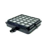 Picture for category Pondmaster Pond Filters