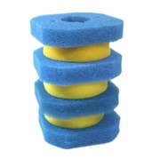 Picture for category ProEco EZ-Press Filter Accessories