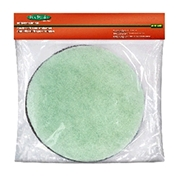 Picture for category Little Giant Pond Filter Accessories