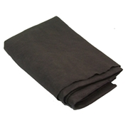 5' x 25' Pond Liner Underlay Kit
