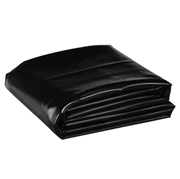 Picture for category 40' Wide 20 Mil Polyethylene Pond Liners