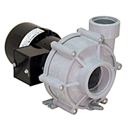 Picture for category Sequence 750 Series Pumps
