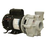 Sequence 4000 Series 5000 GPH Pump