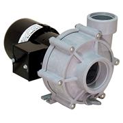 Sequence 750 Series 4200 GPH Pump