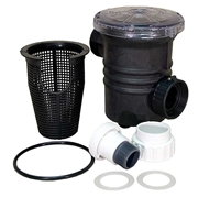 Picture for category Sequence Pump Accessories