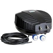 OASE AquaOxy 450 Aeration Pump