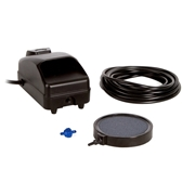 Atlantic Water Gardens Typhoon TA0400 Aeration Kit