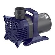 Alpine Cyclone 5200 Pond Pump
