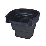 Aquascape MicroFalls Filter