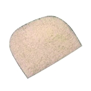 Aquascape Signature Series Skimmer 6.0/8.0 Filter Mat