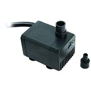 Aquascape 90 GPH Statuary Pump