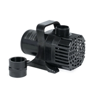 Atlantic Water Gardens TidalWave2 Pump - 1200