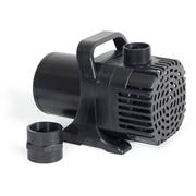 Atlantic Water Garden TidalWave2 Pump - 4800