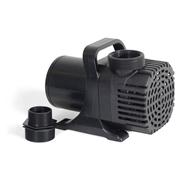 Atlantic Water Gardens TidalWave2 Pump - 6000