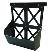 Atlantic PS5000-9000 Replacement Leaf Basket