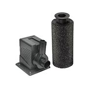 Beckett DP250 Dual Purpose Pump