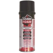 Foam Dispenser Gun Cleaner - 12 oz