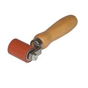 Firestone Silicone Roller
