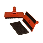 Firestone QuickScrubber Plus Kit