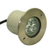 IlluminFX Ingrade IG3 Color Changing  Light Kit