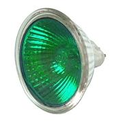 Kasco Marine 50W Green Bulb