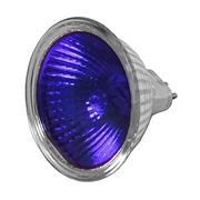 Kasco Marine 50W Blue Bulb