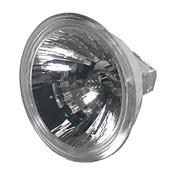 Kasco Marine 75W Clear Bulb