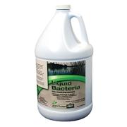 Pond Boss PRO Liquid Bacteria