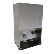 Universal Lighting System STL 40 Watt Transformer