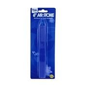 Airmax-6Airstone-160264