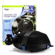 91013_AquaForce5200_A