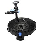 Picture for category Aquascape AquaJet Pumps