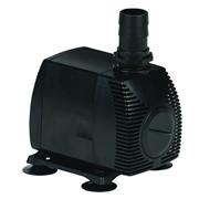 Little Giant PES-1000-PW Pump- 1150 GPH