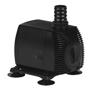 Little Giant PES-800-PW Pump- 875 GPH
