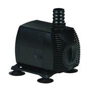 Little Giant PES-700-PW Pump - 725 GPH