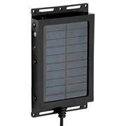 Little Giant LED EggLite Solar Panel