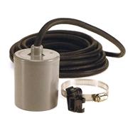 Little Giant RFSN-20 Low Water Cut-Off Switch