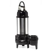 Little Giant WGFP-100 Water Feature Pump- 6400 GPH @ 5' Head