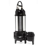 Little Giant WGFP-150 Water Feature Pump- 9750 GPH @ 5' Head