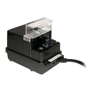Alpine 60W Transformer w/ Timer and Photo Cell