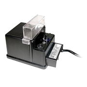Alpine 100W Transformer w/ Timer and Photo Cell