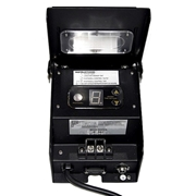 Alpine 200W Transformer w/ Timer and Photo Cell