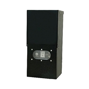 Pond Pro 300W Transformer with Timer and Photocell